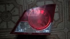 Фонарь задний правый внутренний Honda Civic 05-11FD