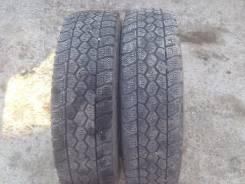 Bridgestone B371, LT185/85R15