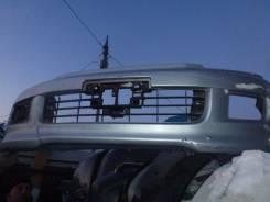 Бампер. Toyota Town Ace Noah, CR40G, CR50G, SR40G, SR50G