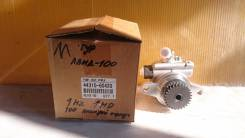 Гидроусилитель руля 44310-60420 T. Land Cruiser 100