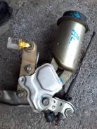 Гидроусилитель руля. Toyota Probox, NCP51 1NZFE