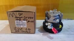 Гидроусилитель руля 44320-35610 Lexus GX470, LX470, Land 100