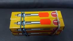 Свеча накаливания NGK Y-197R 2188