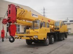 Услуги автокрана 25,30,55 тонн