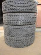 Dunlop SP LT 01. зимние, без шипов, 2003 год, б/у, износ 20%