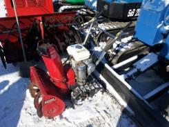 Снегоуборочная машина Honda HS50J