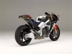 Куплю мотоцикл или мопед