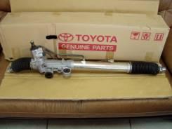 Рулевая рейка Toyota Land Cruiser Prado KZJ95 1KZTE