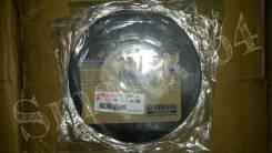 Диск тормозной передний Yamaha Grizzly 660