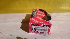 Лямбда зонд 89465-20400 Toyota