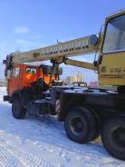 Галичанин КС-55713, 2006