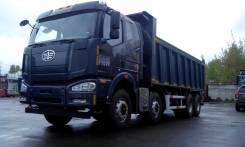 FAW J5P8x4 CA3312P2K2LT4E, 2013