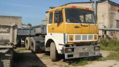 МАЗ 64229, 1989
