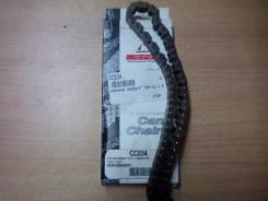 Продам цепь ГРМ KTM 450 SXF