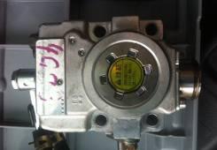 Продажа тнвд на Mitsubishi Pajero IO H66W, H76W 4G94, 4G93 MD367150, M