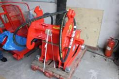 Навесная фреза для экскаватора Hydrog FA 300-450