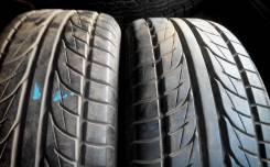 Bridgestone Grid II, 195/50R15 82V