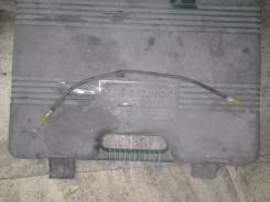 Продам тросик заднего сидения на Suzuki GSX R 1000 K3