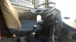 Продам грузовой самосвал Iveco (Hongyan)CQ3255HTG384