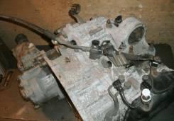 Продажа АКПП на Mitsubishi Dingo CQ2A 4G15 W1C1A1J2ZA
