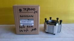 Муфта свободного Хода. лок. 40250-2S610. 28 шлицов Nissan Terrano