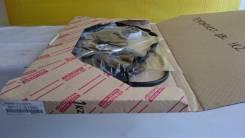 1KZ. Ремкомплект ДВС 04111-67040 Toyota Prado / Hilux/ Hiace