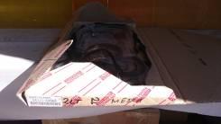 2L. Ремкомплект, набор прокладок к ДВС 04111-54084 Toyota