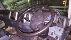 Продам кабину Hino Ranger
