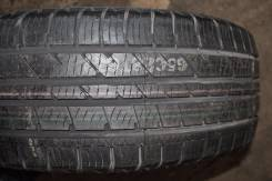 Continental ContiCrossContact LX, 275/60R17 110S