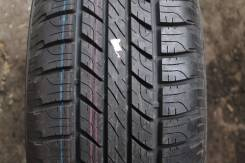 Goodyear Wrangler HP All Weather, 275/65R17 115H