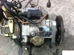 ТНВД на ДВС TD27 QD32-ETi(турбовой, электронный). Контрактный