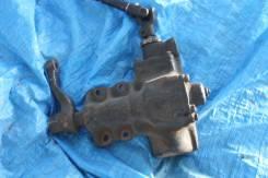 Продам рулевой редуктор Nissan Terrano, LBYD21, TD27T