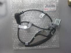 Датчик ABS 89542-60040 89543-60010 Land Cruiser 100/Lexus LX470