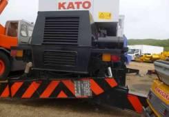 Kato KR35H-   , 2000