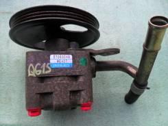 Гидроусилитель руля Nissan, Almera, QG15/QG16