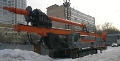 Буровая установка MDT-TH32, 2012 гв