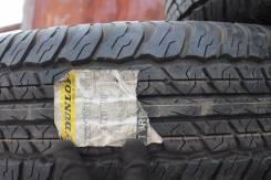 Dunlop Grandtrek AT20, 225/70R17 108S