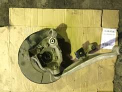 Продам задний правый кулак +ступицу Infiniti FX50S