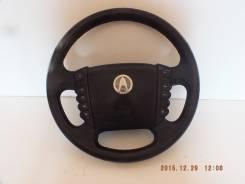 Рулевое колесо SsangYong Actyon с подушкой безопасности