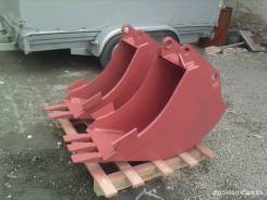 Куплю ковш узкий траншейный для экскаватора ЭО-2621А