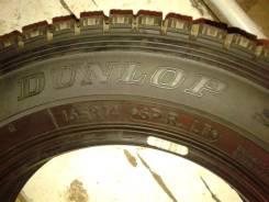Dunlop SP LT, 165/80 R14 LT