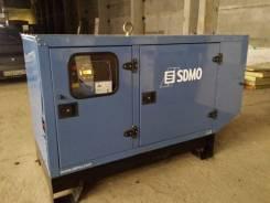 Сдаю генераторы, электростанции 3-800 кВт в аренду в Барнауле