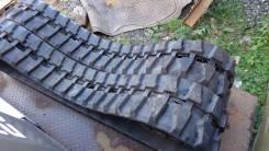 Продам резиновые гусеницы W300x109x39