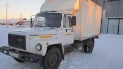 ГАЗ 2775, 2003
