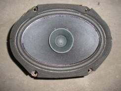 Динамик Mazda3, Mazda Axela