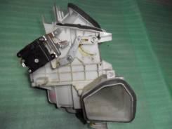 Корпус моторчика печки Nissan Primera, QP12/TP12, QG18DE/QR20DE