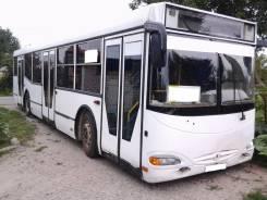 МАРЗ 5277, 2008