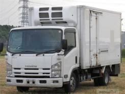 Грузоперевозки. грузовик с будкой 2т. рефка. есть микроавтобус на 8 мест