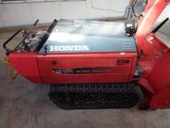 шнекоротор-Honda hs1810z, 2005