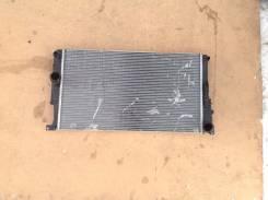 Радиатор BMW F20 F21 F30 F31 F32 F34 17117618807